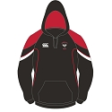 Dumfries Saints RFC Sequel Hoody