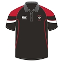 Dumfries Saints RFC Sequel Polo Shirts