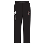 Dumfries Saints RFC Stadium Pants