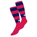 Dundee Eagles Socks