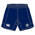 Dundee Eagles Shorts