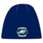 Dundee Eagles Beanie Hat