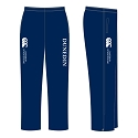 Dunedin Netball Club - Stadium Pants (Ladies)
