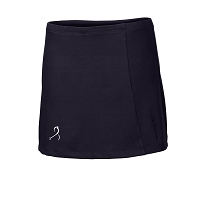 East Kilbride Hockey Ladies Skort Blk