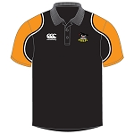East Kilbride RFC Currumbin Polo Shirt