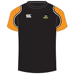 East Kilbride RFC Currumbin T-Shirt