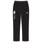 East Kilbride RFC Stadium Pants