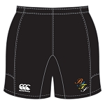 Edinburgh BATS Advantage Shorts