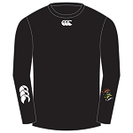 Edinburgh BATS Baselayer