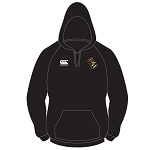 Edinburgh BATS Laptop Hoody