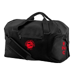 Edinburgh Netball Club Gym Bag