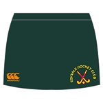 Eskvale Hockey Club Hockey Skort Ladies