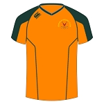 Eskvale Hockey Club Radium Hockey Top Senior