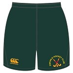 Eskvale Hockey Club Swift Hockey Short Junior