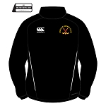 Eskvale Hockey Club Team Contact Top Black Youth
