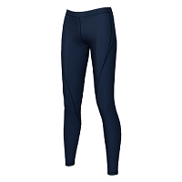 ESM Hockey Club Ladies Power Stretch Legging Navy