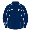 Falkirk RFC Stadium Jacket