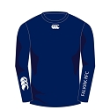 Falkirk RFC Baselayer Cold LS Top