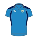 Falkirk RFC Challenge Training Shirt