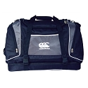 Falkirk RFC Hopper Bag