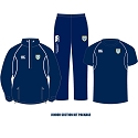 Falkirk RFC Junior Section Kit Package