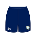 Falkirk RFC Tech Short