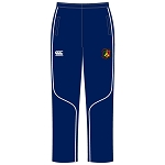 Ferguslie CC Club Track Pants
