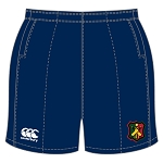 Ferguslie CC Training Short