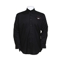 Fife Southern RFC Dress Shirt (Long Sleeved)