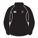 Fife Southern RFC Contact Top