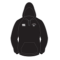 Fife Southern RFC Laptop Hoody