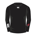 Fjordhus Reivers Baselayer - Black