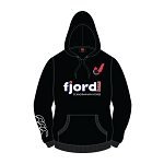 Fjordhus Reivers New Team Hoody