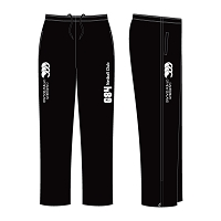G84 Netball Club Stadium Pants