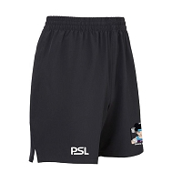 G84 Netball Club Training Short