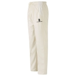 Gala CC Plain Trouser