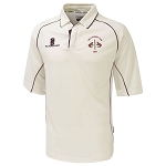 Gala CC Playing Shirt