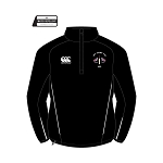 Gala CC Team Microfleece