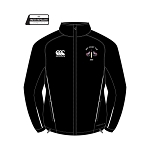 Gala CC Team Rain Jacket