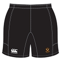Garnock RFC Advantage Short