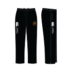 Garnock RFC Open Hem Stadium Pant Youth
