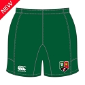 GHA RFC Advantage Shorts
