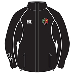 GHA RFC Stadium Jacket