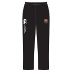 GHA RFC Stadium Pants