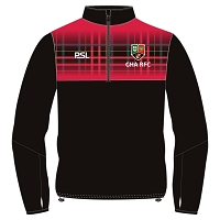 GHA RFC Pro Evolution Midlayer
