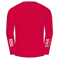 GHA RFC Baselayer