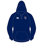 GHK Hockey Hoody