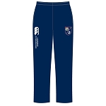 GHK Hockey Stadium Pants