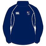 GHK Rugby Training Package