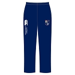 GHK Rugby Stadium Pants